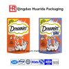 Foil Pet Food Bags for Custom Printing