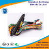 China Supplier UL 24AWG Machine Auto Wire Harness