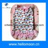 Made in China Customized Dog Dress Dog T-Shirt Pet Clothes