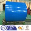 Corrugated Board Used Prepainted Steel Coil
