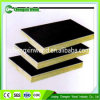 Shuttering Plywood 18mm Black Film Faced Plywood