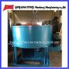 Mixer S115b Grinding Wheel Sand Mixer