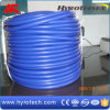 Medical Grade Transparent Braided Silicone Hose for Medical Equipment