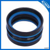 Arm Seal Kits Kdas Seal Sets