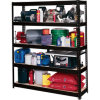 Shelving Racking Workshop Storage Warehouse Metal Boltless