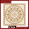 Glossy 4 in 1 Polished Crystal Carpet Floor Tile (PJ1212046)