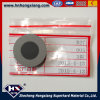 PCD Diamond Wire Drawing Die Blanks