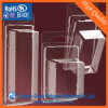 Clear PVC Transparent Sheet PVC Thermoforming Sheet