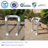 Hot Selling Galvanzied Steel Fence Post