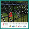 Safety Net Fence/ PVC Coated Welded Brc Fence