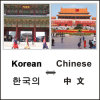 Legal Translation for Asian/European Languages
