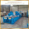 C61400 Multi-Purpose Conventional Horizontal Heavy Duty Lathe Machine