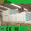 New Gypsum Board Making Equipment From China