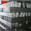 Q235 Material 12kg Steel Rail with Competitive Price