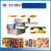 Ctf500 Cut & Fold Type Wrapping Machine