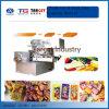 Ctf500 Cut & Fold Type Wrapping Machine