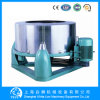 Colorful Extract Machine (TG15-500kg)