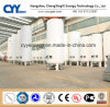 Industrial Low Pressure Cryogenic Liquid Oxygen Nitrogen Argon CO2 Storage Tank