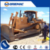 Hbxg 165HP Crawler Bulldozer for Sale
