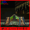 Christmas Decoration LED String Lights
