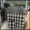 316 Hydrogen Stainless Steel Wire