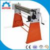 Plate Slip Roll Machine (Manual Slip Roller W01-2X1250 W01-2X1000 W01-2X610)