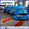 Rotary and Vibrator Drilling Hoses for Transfer Drilling Fluids
