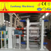 Three Roll Rubber Calender for Rubber Sheet