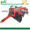 16 Discs Heavy Duty Disc Harrow for Tractor