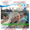 High Output of WPC Doors Making Machinery