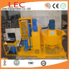 Popular Compact Grout Equipment Price