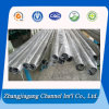 Widely Used of Price of Titanium Tube