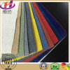 100% HDPE Window Shade Net for Home Curtain, Roller Blinds