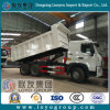 Sinotruck HOWO A7 6X4 371HP Dump Truck for Sale