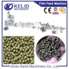 2018 New Arrival Floating Fish Feed Pellet Making Machine
