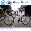 Strong and Durable Rust Prevention Floor Bike Stand (PV-B02)