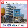 Professional Design Concrete Mixing Plant with 180m3/H