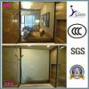 Pdlc Privacy Glass for Doors and Windows
