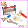 Children DIY Tool Toy (WJ276850)
