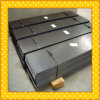 S41000 Stainless Steel Plate