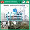 Watermelon Seeds Sheller Machine with 120-150kg/H Output (TFBGZ-300)