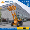 European Market Hot Sale Aolite Mini Wheel Loader