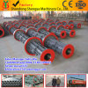 High Quality Concrete Pile Pole Centrifugal spinning Machine Steel Mould