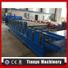 Metal Roofing Tile Double Layer Roll Forming Machine