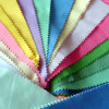 "100% Cotton 3/1 20x20 108x58 57/58"" for Garments"