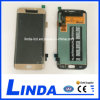 Top Selling Original Mobile Phone LCD for Samsung Galaxy S6 Edge LCD