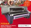 Digital Direct Textile Printing Machinery