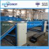 Cross Lapper Machine Textile Machinery