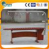 Factory Price Water Massage Equipment