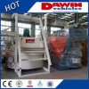 Dawin 330L to 4000L Counter Current Concrete Mixers for Batching Plants